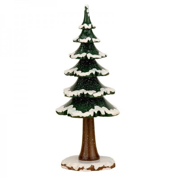 Hubrig Winterkinder Großer Winterbaum